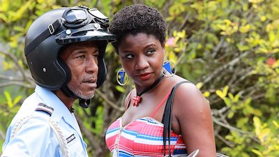Death in Paradise 07x07 : Episode 7- Seriesaddict